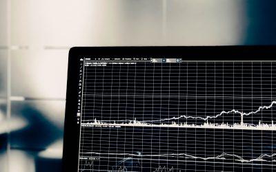 Experian downplays data breach