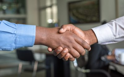 The broker – How to showcase your value to clients