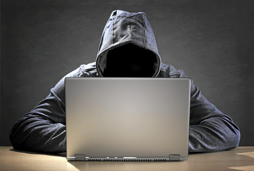 Identity theft by rogue staff on the rise