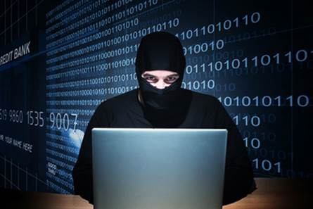 One in Three Companies have Been Hacked, is Yours Next?