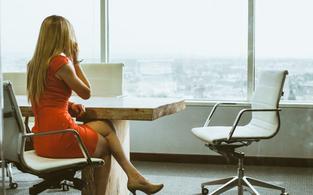 #BizTrends2020: Directors' personal exposure will increase in 2020