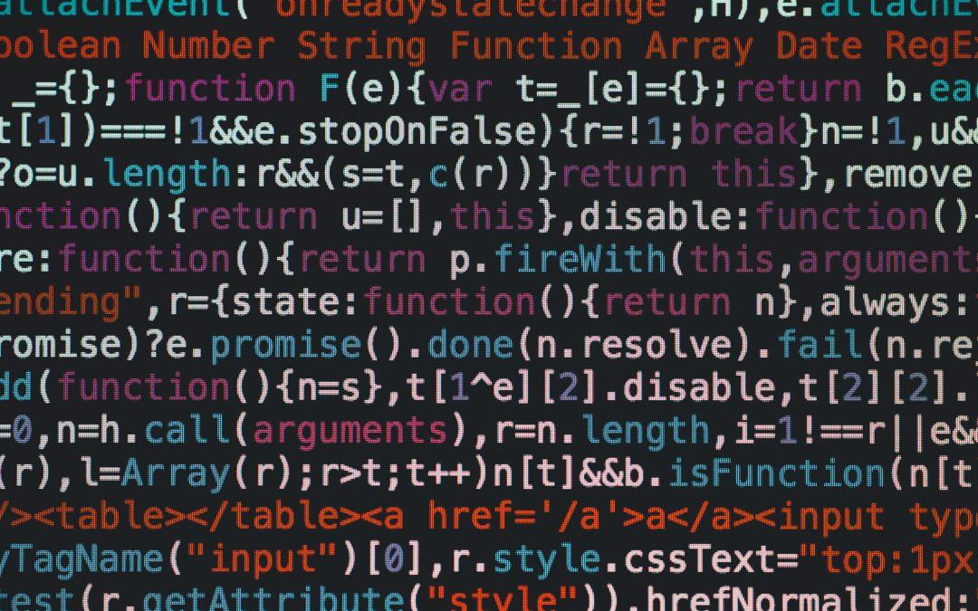 More SA ransomware attacks ring alarm bells