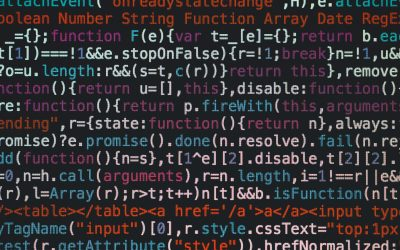 Why Cyber Attacks are Technology's 'Natural' Disasters