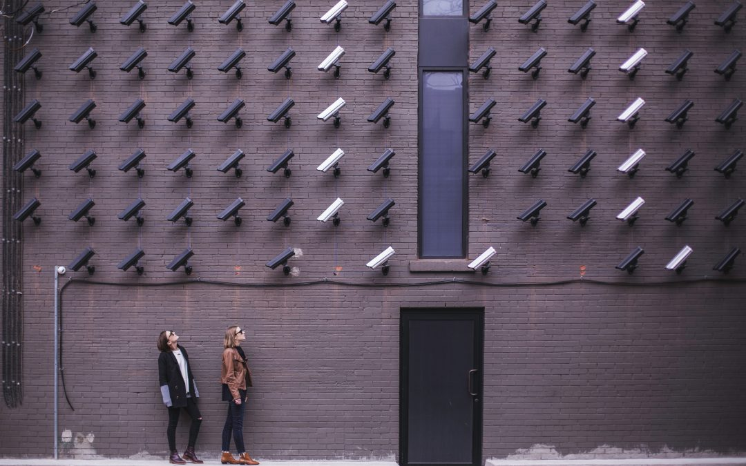 Brands must consider protecting customers from cyber attacks