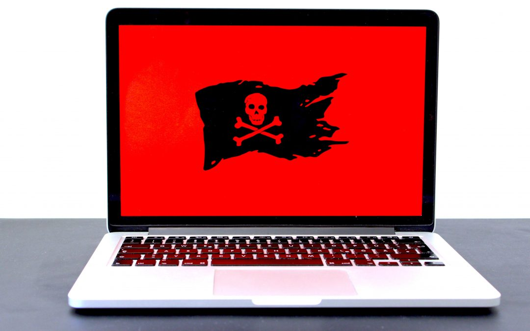 South African Ransomware Attacks Becoming Increasingly Targeted and Sophisticated, Warns Kaspersky