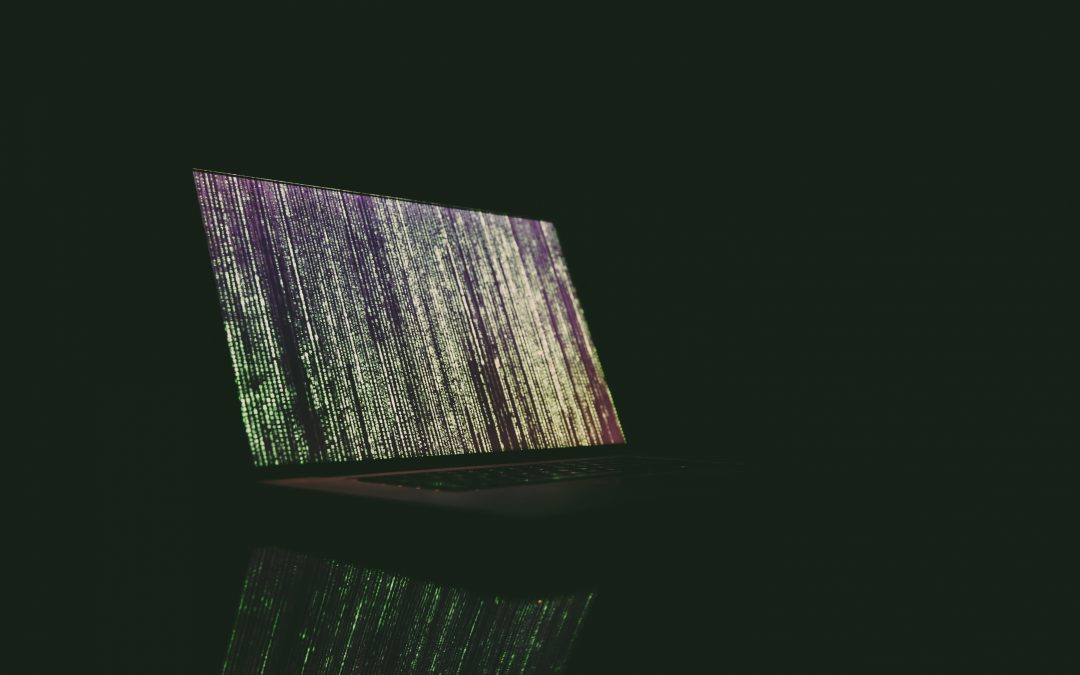 Cybercrime laws are long overdue in SA