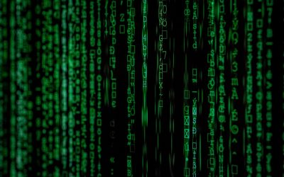 Cyber Crime  Challenges faced by individuals and organisations