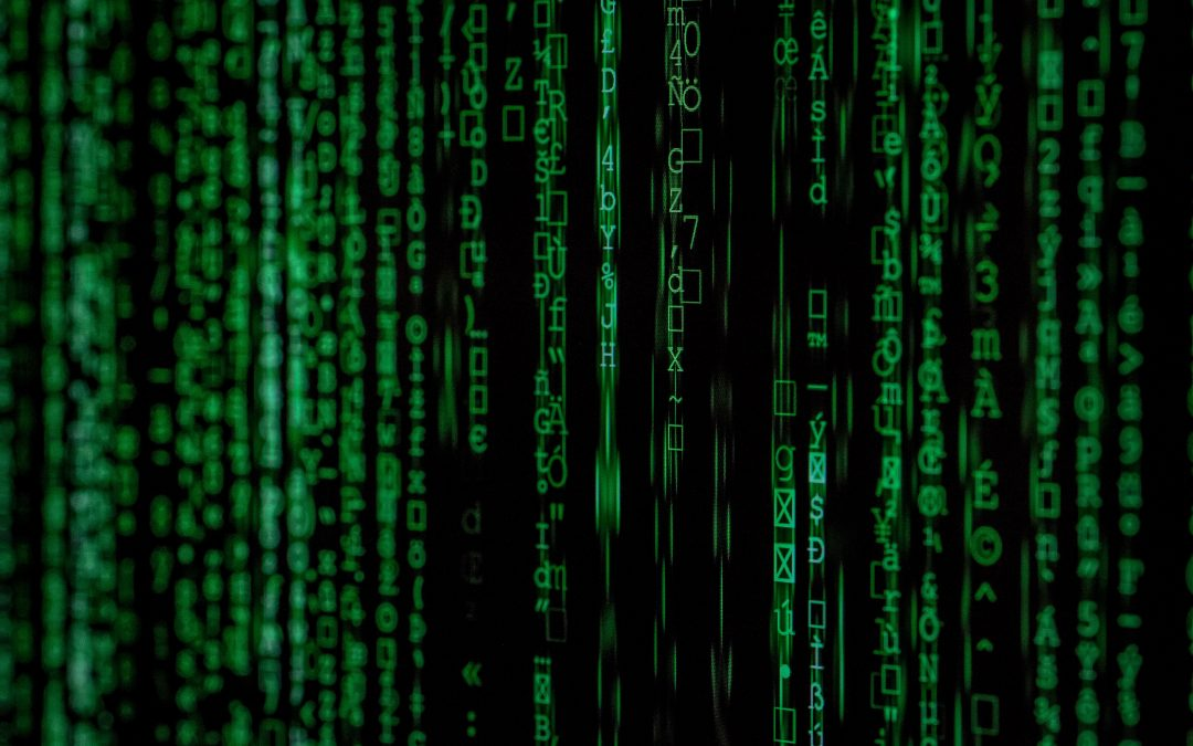 Cyber threats on the rise in these industries in South Africa